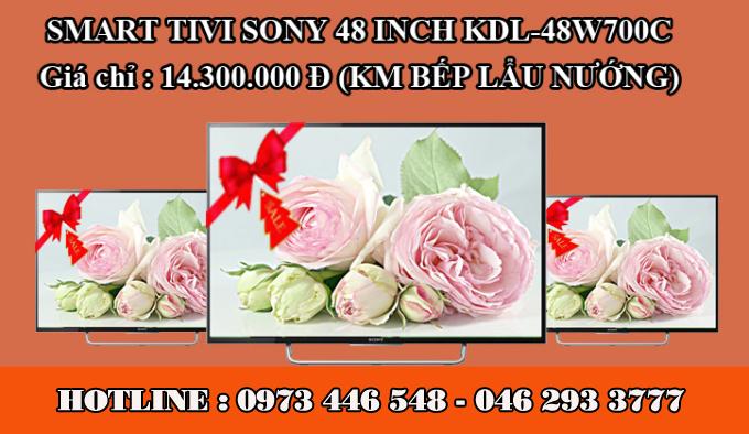 48w700c-smart-tivi-sony-48-inch-48w700c