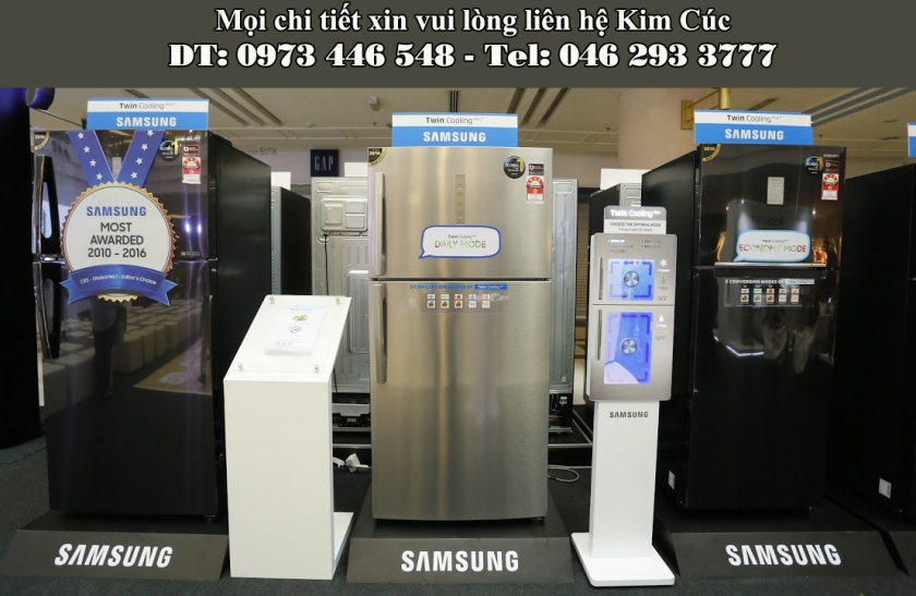 samsung-twin-cooling