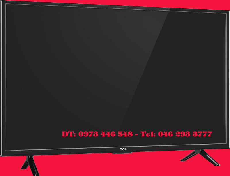 tivi-tcl-32-inch-32d2900-gia-re