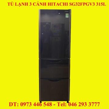 big_251090_tu_lanh_hitachi_rsg38fpgvgbw_-_375_lit_-_3_cua_mau_nau